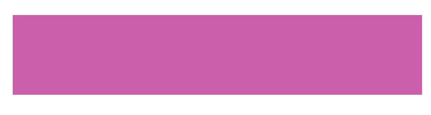 KIAKIA (Mobile Lender)