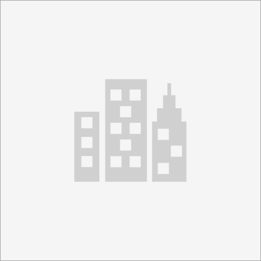 MKOBO Microfinance Bank Limited