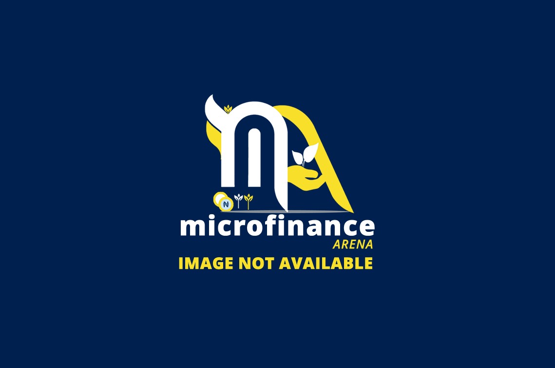Bejin-Doko Microfinance Bank Limited