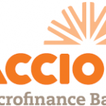 Accion Microfinance Bank