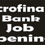 MIDLAND MICROFINANCE BANK LIMITED