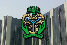Remove term: Central Bank of Nigeria Central Bank of Nigeria