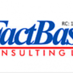 Factbase Consulting