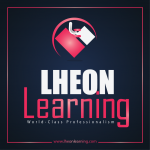 Lheonlearning