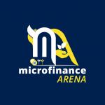 Microfinance Arena