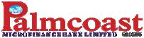 Palmcoast Microfinance Bank Limited