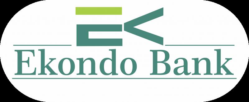 Ekondo Microfinance Bank Limited