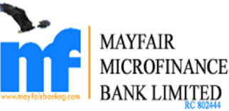 Mayfair Microfinance Bank Limited