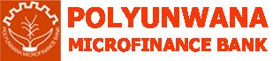 Polyunwana Microfinance Bank Limited