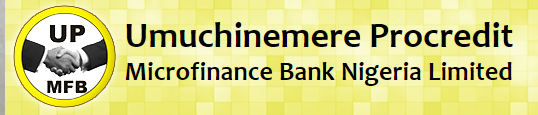 Umuchinemere Procredit Microfinance Bank Limited