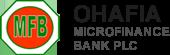 Ohafia Microfinance Bank Limited