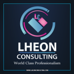 Lheon Consulting Limited
