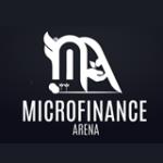 Profile picture of Microfinance Arena